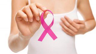 早期発見が大事だから知っておきたい「最新乳がん検診事情」