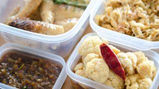 薬剤師が薬の前に試す…週末料理!楽チン「作りおきレシピ」4選