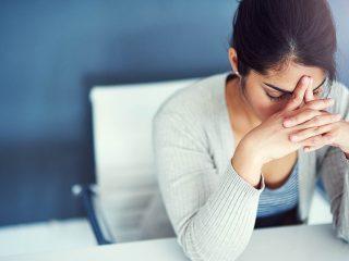 ストレスから身を守るためにやっておきたいこととは?