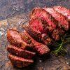ササミだけじゃない!ダイエット中こそ食べるべき「痩せるお肉」3選