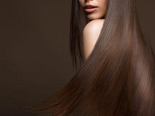 髪を健康にするために今すぐ始めたいこと