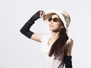皮膚を「光老化」から守るために実施したい、6つの方法