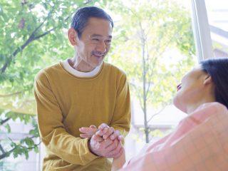 国立がん研究センター「最新がん患者数と5年生存率」発表