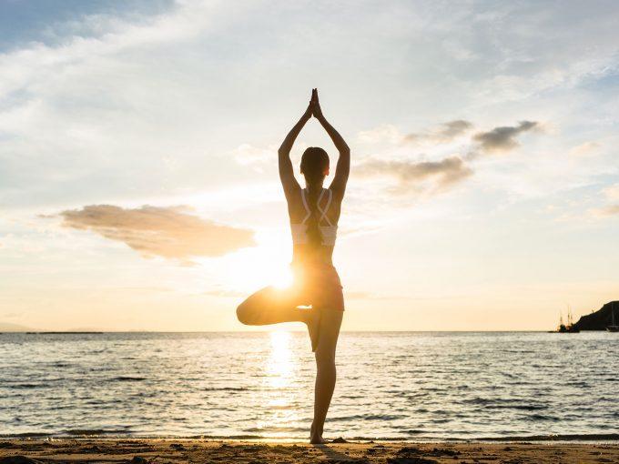 美と健康のために「女性ホルモン」のバランスを整えましょう!