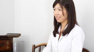 玉田真由美先生に聞く「漢方の魅力」と「秋冬のケア」