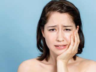 慢性的な口内炎は危険!薬剤師が推奨する「食の改善法」
