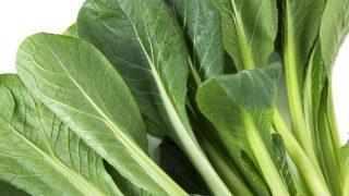 便利な知恵袋!冷凍して栄養価が上がる食材3選