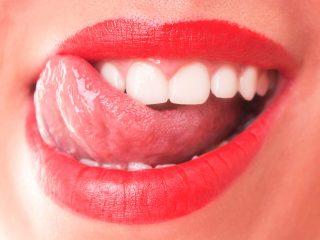 舌で判る!?血行不良のチェックと対処法!