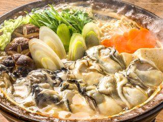 冬に食べなきゃ損!絶対食べるべき優秀な海の食材