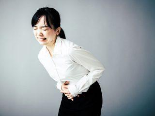 便秘と下痢を繰り返す…もしかして「過敏性腸症候群」!?