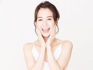 """新しい出会いの季節!""""小顔エクササイズ""""で第一印象アップ!"""