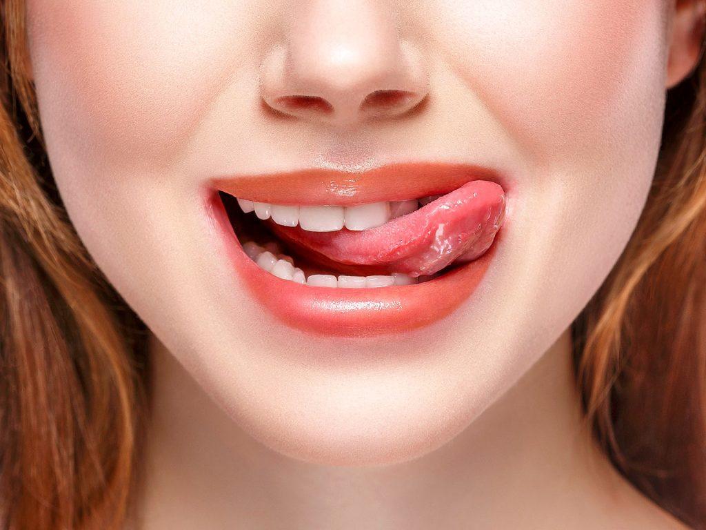 いびき以外にも期待できる舌ヨガ効果とは?