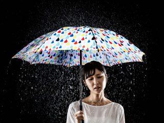 梅雨の時期は「気象病」に要注意!