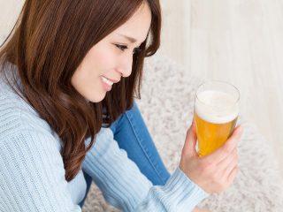 よく眠りたいときに「お酒」はNG 漢方薬で不眠改善