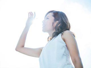 紫外線は3種類!適した日焼け止めクリームで対策を