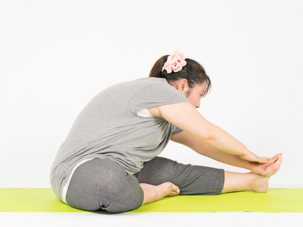 痛風対策には何が有効?