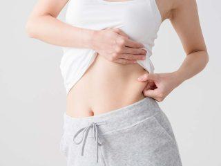 痩せたい人必見!減らすべき脂肪と増やすべき脂肪