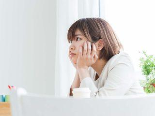 集中力が続かない人は、正しく脳へ栄養を