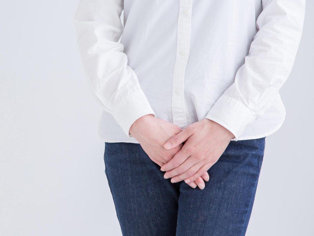 膣カンジダってどんな病気?その原因と対処法