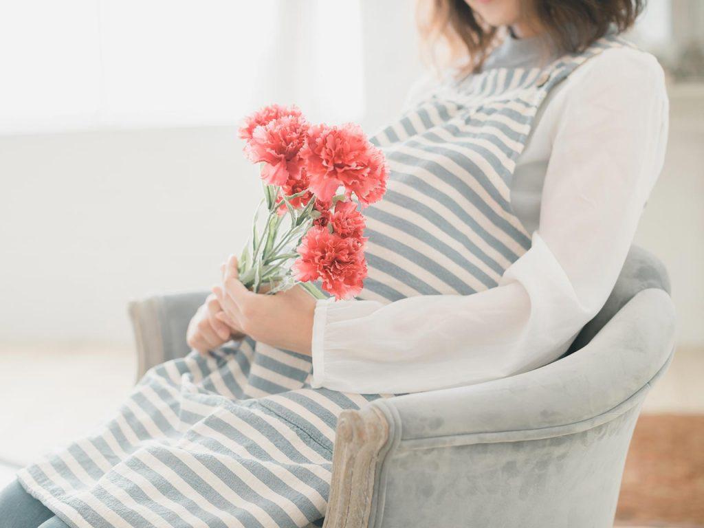 妊婦さんを「風疹」から守るためにできること