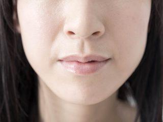 口が渇く、舌が痛い…その口腔トラブル、更年期のサインかも?