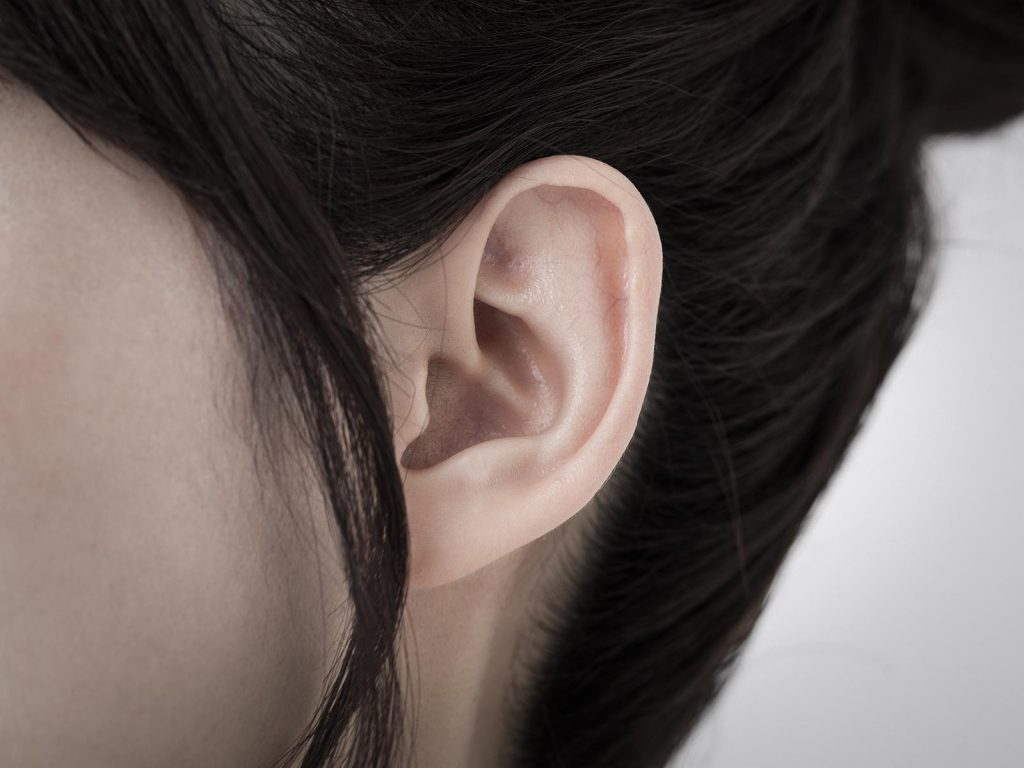 難聴とは?その種類と原因を解説