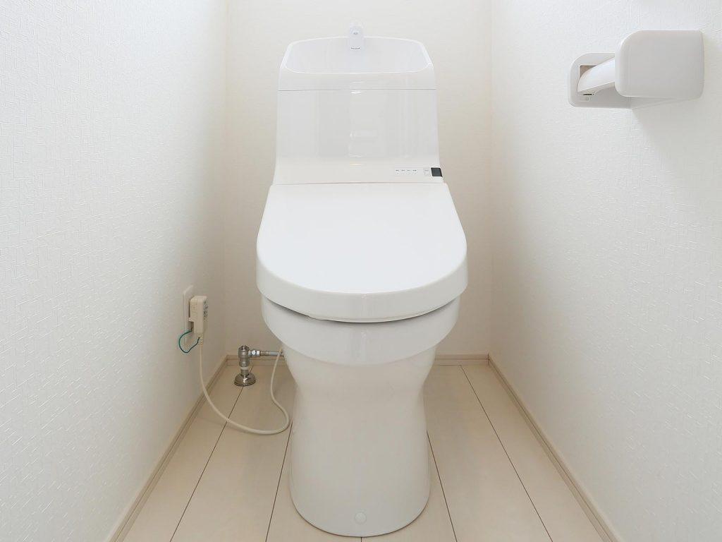 昼間9回以上トイレに行くと「頻尿」