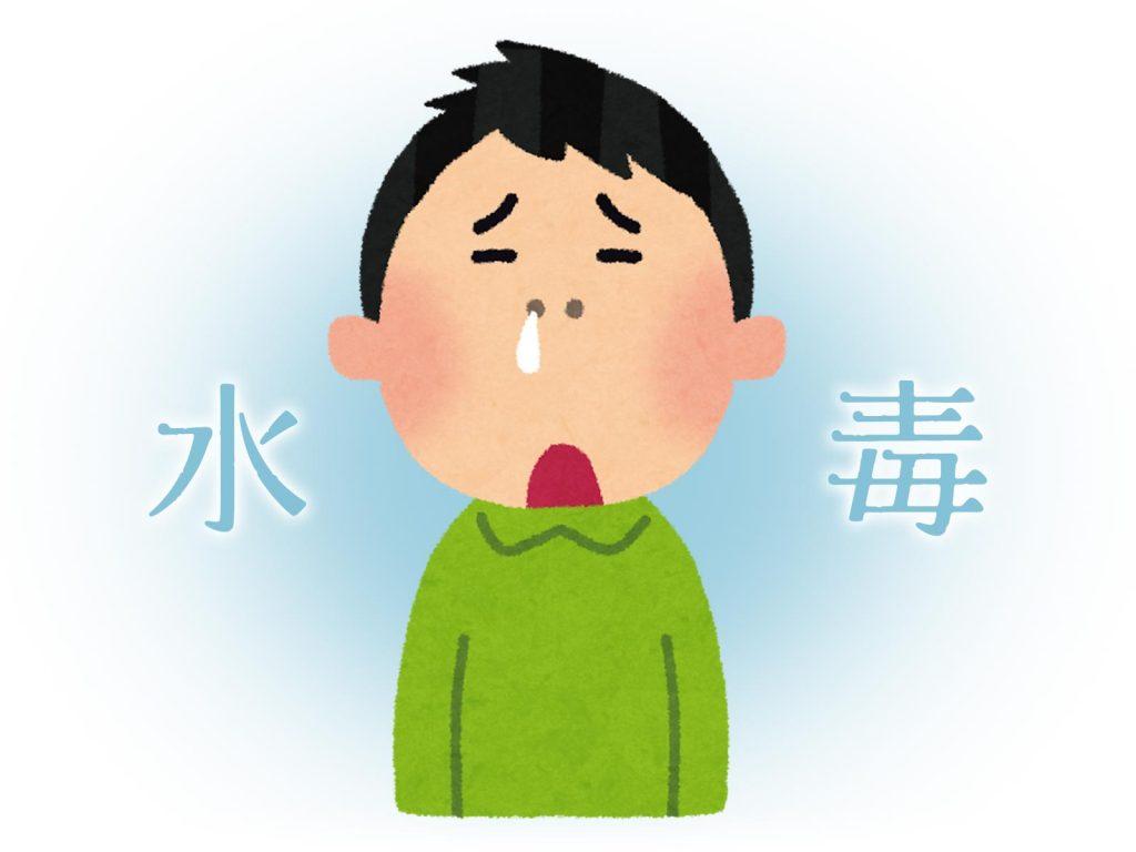 漢方医学から見る花粉症とは