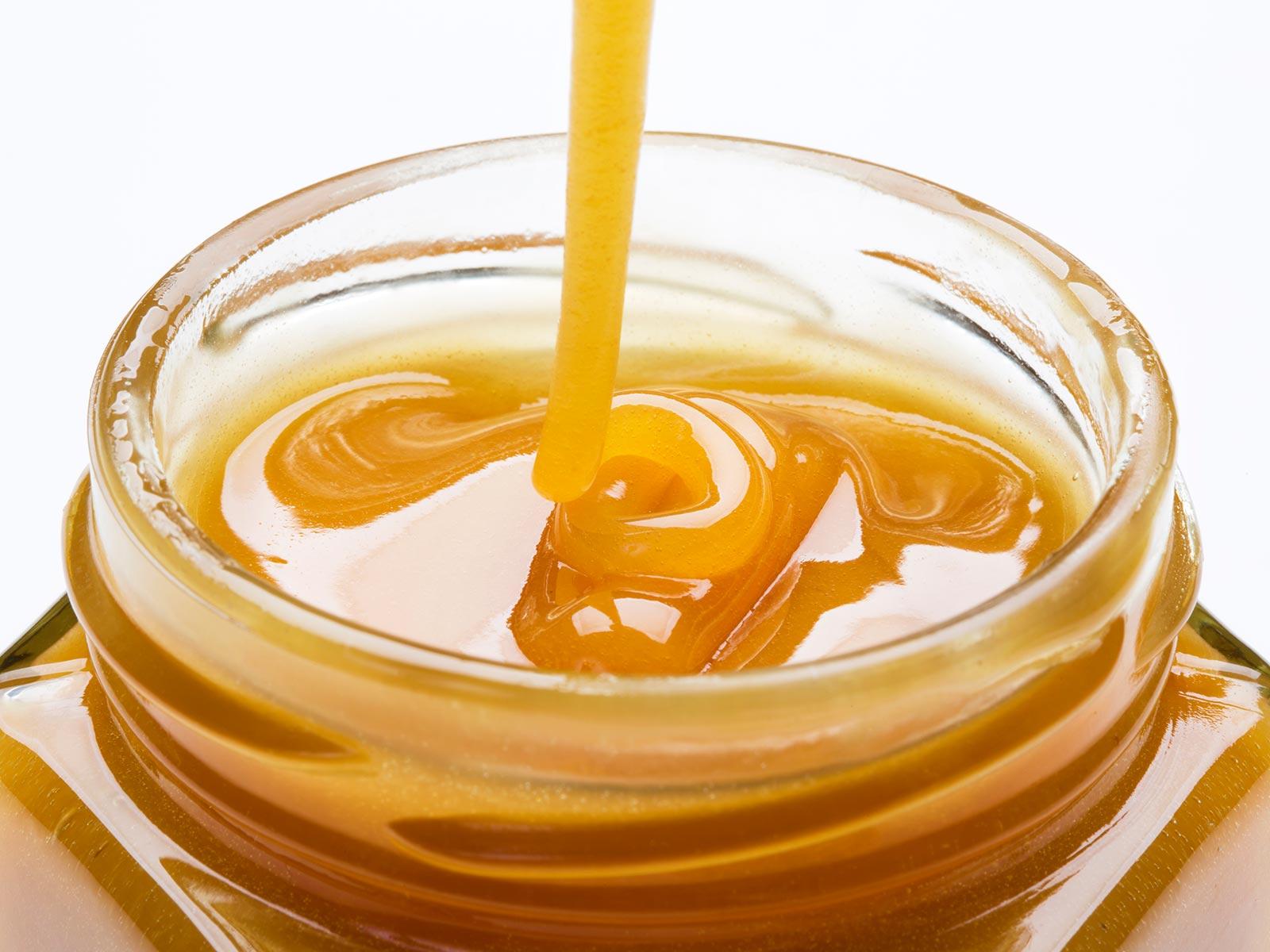 抗菌作用の高いハチミツ「マヌカハニー」をよく知っておこう!