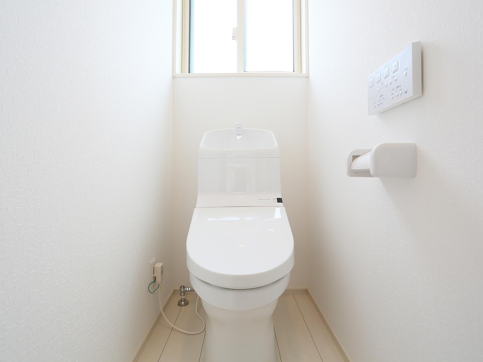 排尿時の違和感…考えられる病気は「膀胱炎」かも!?