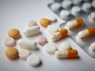 胃腸薬は多種多様!自己判断はリスクを伴う…?