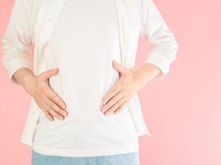 """腹痛、下痢、腹部膨満感…何とかしたい""""お腹の症状"""""""
