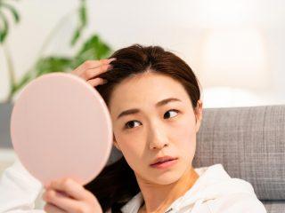 暑い時期の肌トラブルは「脂漏性湿疹」かも?