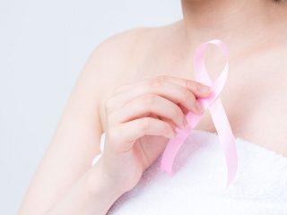 乳がんから身を守る「セルフチェック」していますか?