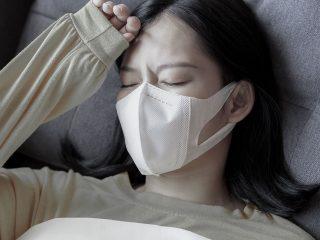 今さら聞けない!?インフルエンザの基礎知識