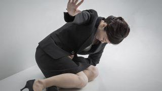仕事にならないほどの月経痛は克服できる?