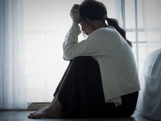 感情コントロールが難しい今だからこそ、ココロのケアを!