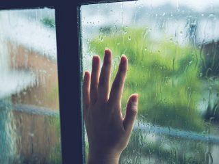 憂鬱な梅雨どきの不調…今年は早めに対策を!